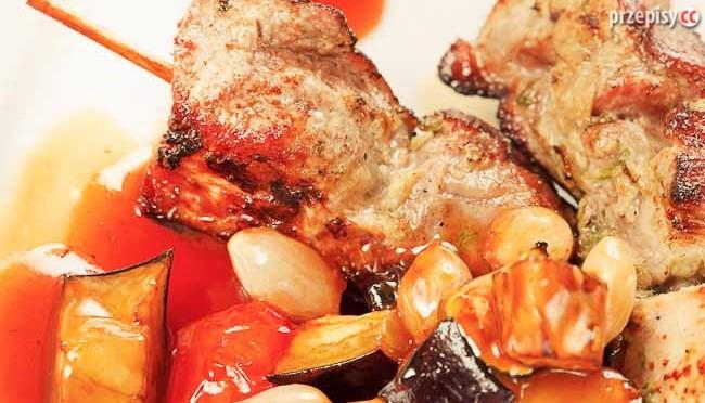 szaszlyki-z-poledwicy-wieprzowej