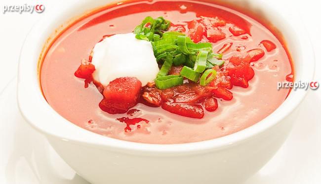 zupa-pomidorowa-ewy