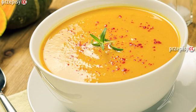 zupa-z-dyni-ani