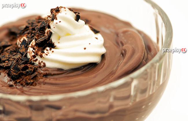 domowy-budyn-czekoladowy-weroniki