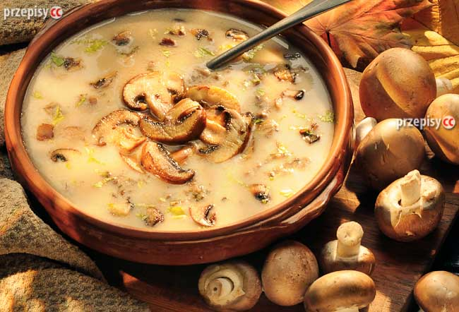 zupa-pieczarkowa-basi