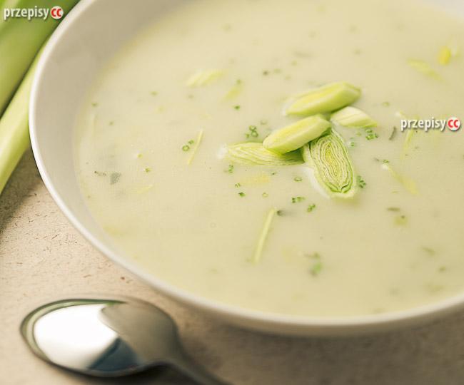 zupa-z-porow-matyldy