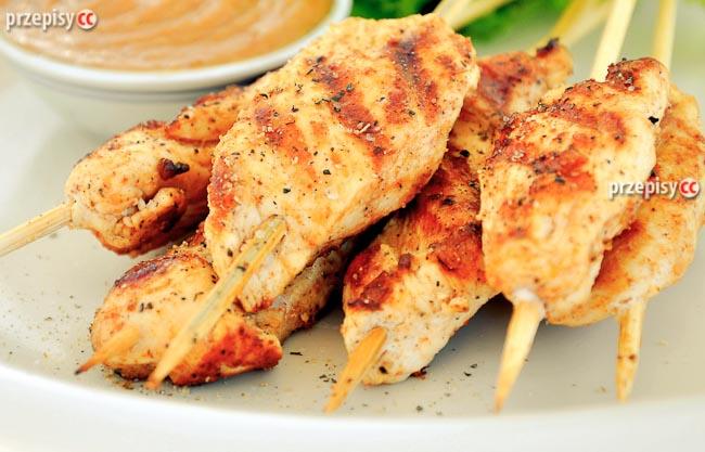 kurczak-na-patyku