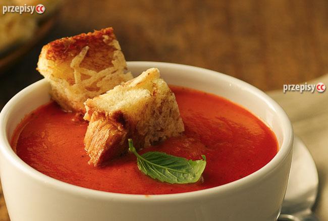 pomidorowy-krem