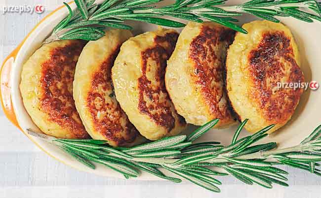 placuszki-z-dyni-z-ziemniakami