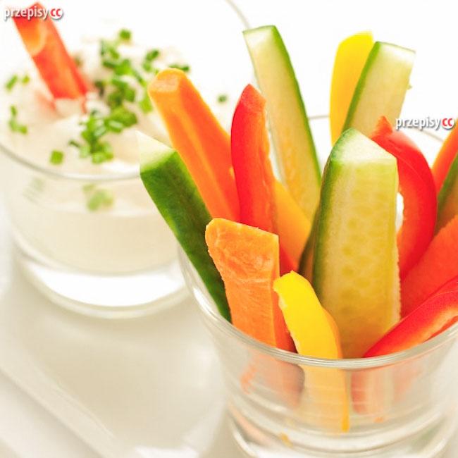 dip-jogurtowy-do-warzyw