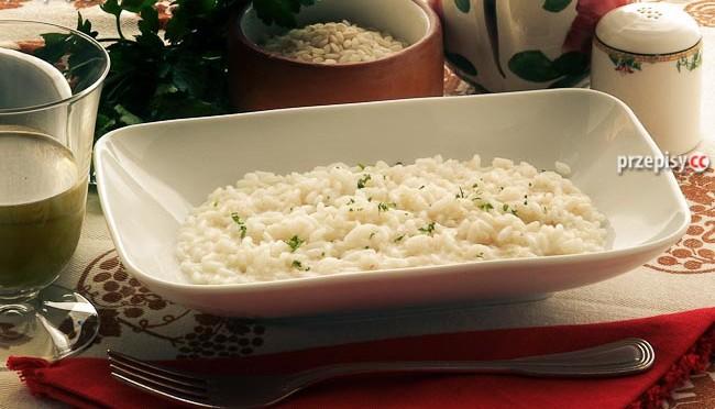 ryz-na-mleku (2)