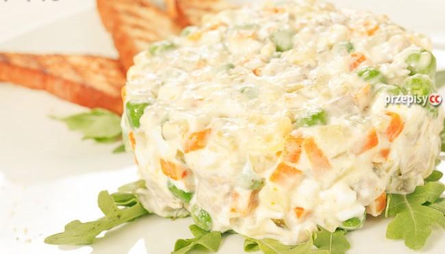 salatka-jarzynowa (2)