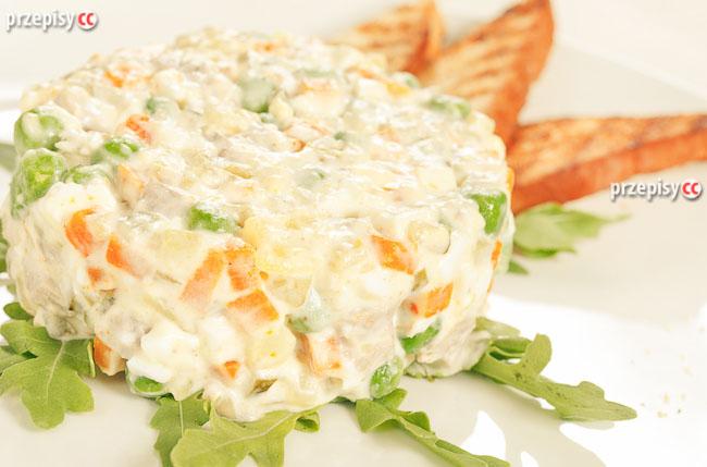 jarzynowa-salatka